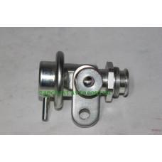 Регулятор давления топлива Ланос 1,6 OE