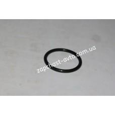 Кольцо уплотнительное термостата Ланос 1,6