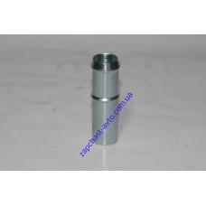 Патрубок охлаждения во впускной коллектор (металлический)