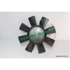 Мотор охлаждения радиатора Калуга