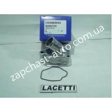 Термостат Lacetti BEHR Корея