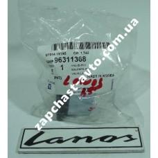 Клапан адсорбера Lanos 1,5 GM