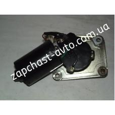 Двигатель стеклоомывателя Matiz Grog