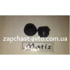 Втулка стабилизатора Matiz CTR переднего рычага