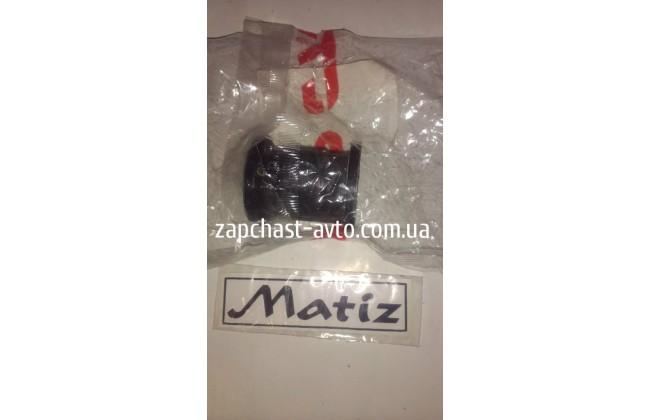 Втулка стабилизатора Matiz CTR