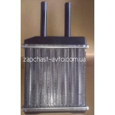 Радиатор отопителя Matiz SHIN KUM
