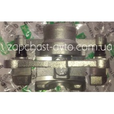 Суппорт тормозной Matiz, CHERY QQ GROG