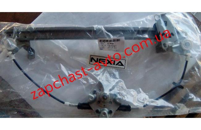 Стеклоподъемник Nexia DM механический перед лев
