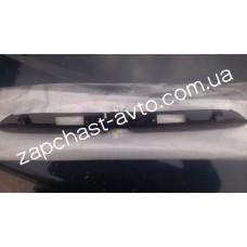 Ручка крышки багажника Матиз GM