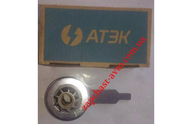 Бендикс ( привод стартера) АТЭК 1102