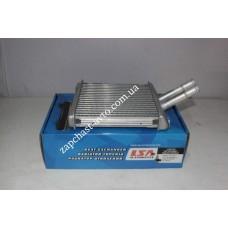 Радиатор отопителя (печки) Ланос LSA