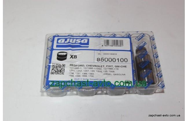 Гидрокомпенсаторы 1.5 (Ajusa)