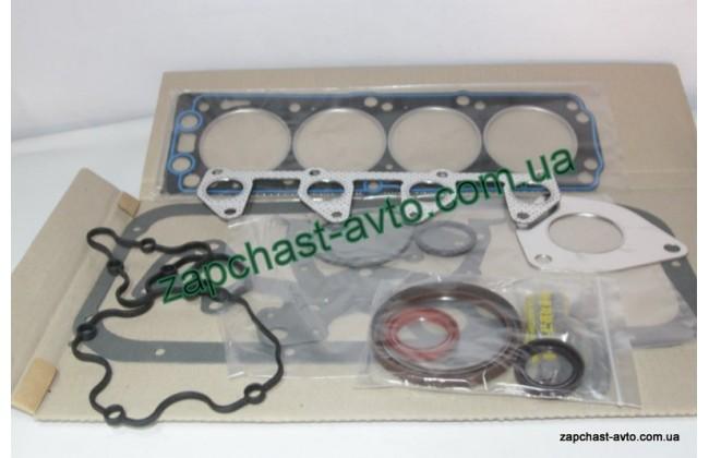 Комплект прокладок двигателя Ланос 1,5 Autox