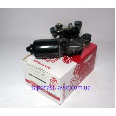 Мотор стеклоочистителя Ланос