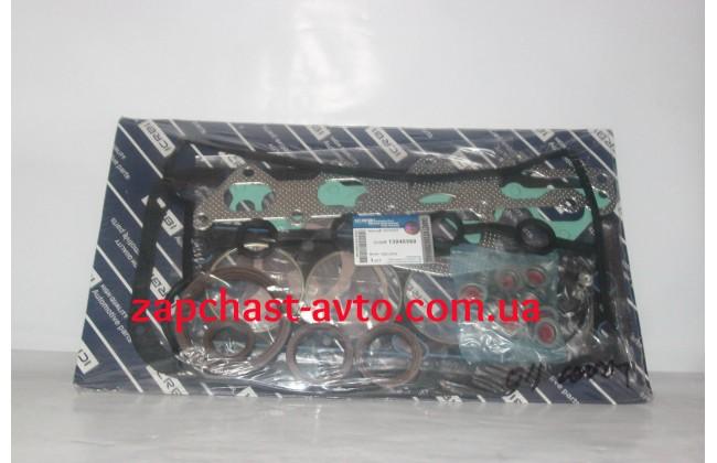 Комплект прокладок двигателя Ланос 1,6 CRB