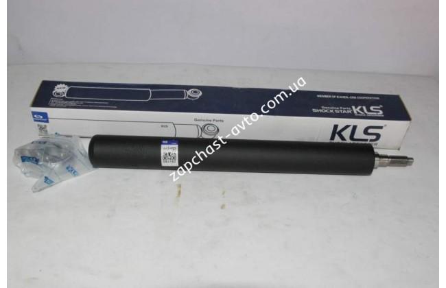 Вставка переднего амортизатора KLS
