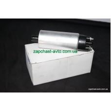 Бензонасос инжектор KSN