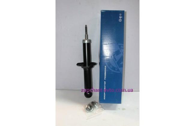 Амортизатор задний АТ AT 5006-102SA