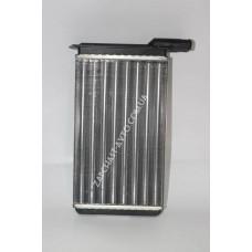 Радиатор отопителя (печки) Таврия