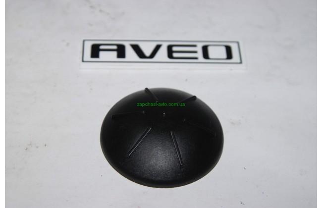 Заглушка опоры переднего амортизатора Aveo (GM)