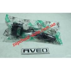 Переключатель света+противотуманных фар Aveo Grog 96540684