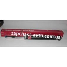 Амортизатор Aveo KYB задний газ-маслянный